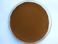Snf C Powder (Sulphonated Naphthalene Formaldehyde Condensate Powder)