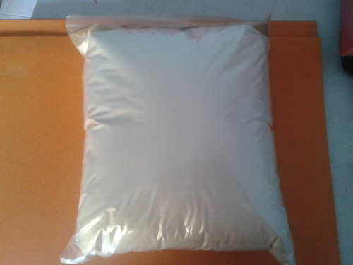 Dihydroxy Diphenyl Sulphone Condensate (Agritan DD Powder)