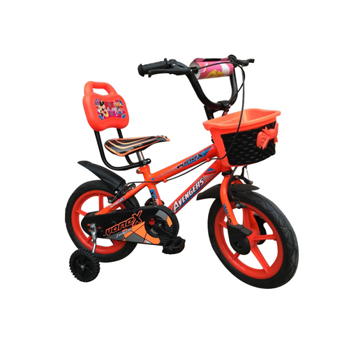 Child Bicycles