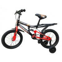 Designer Kids Bicycle