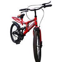 Stylish Kids Bicycle
