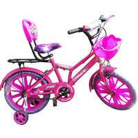 Sandancer Alton Career Sports Bicycles
