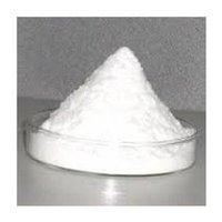 Aluminium Syntan (Agritan AL)