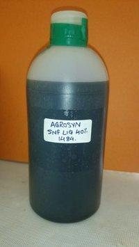 SNF Liquid 40%