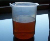 SMF Liquid