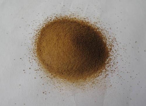Naphthalenesulphonic Acid Condensation (Agritan BTA-3)