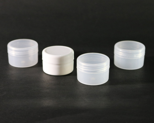 15 GM LIP BALM CONTAINERS