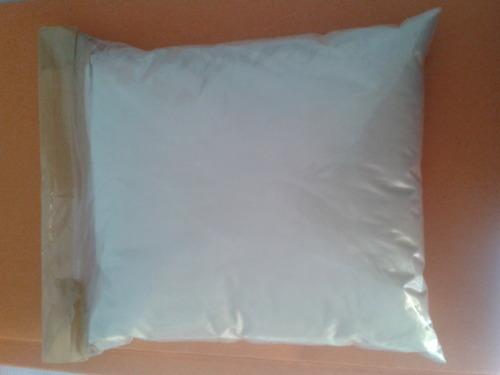 undefinedPhenol Naphthalene Condensate Product (Agritan GI)