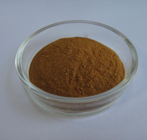 Anionic Synthetic Auxiliary Tanning Agent (Agritan GKM)