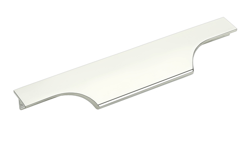 Aluminium Profile Handle - Aluminium Profile Handle Exporter