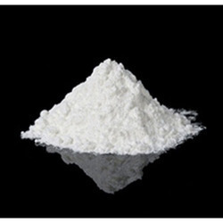 Microcrystalline Cellulose Powder MCCP 102 IP/BP/USP