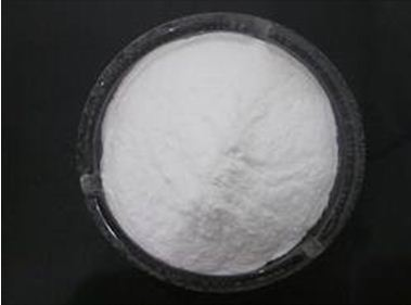 Potassium Titanium Fluoride