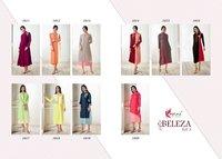 New stylish Ladies Fancy kurtis