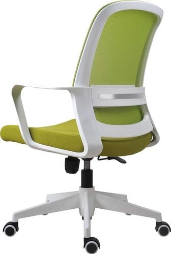 Designer Revolving Office Chairs
