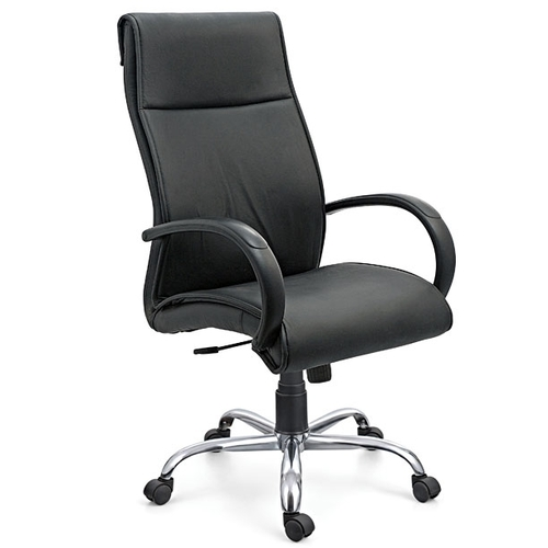 Designer Black Executive Chairs