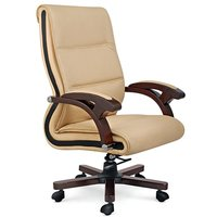Professional Executive Revolving chair