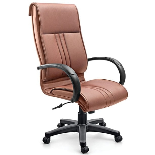 Platinum Executive Revolving Chairs