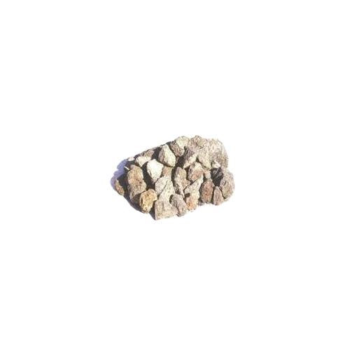 Lava Stone Tandoor