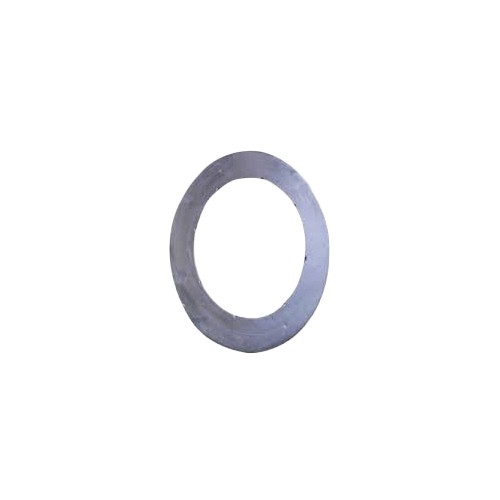 Iron Mouth Ring (Kada)