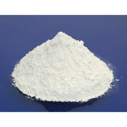 Tribasic Calcium Phosphate E.P.