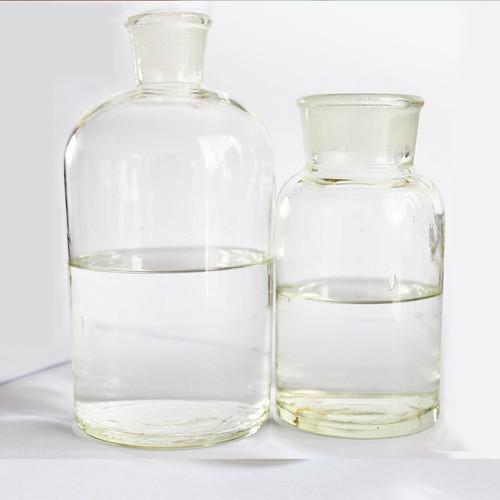 Mono Chloro Acetone - MCA
