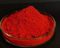 2,4- Dinitro Phenyl Hydrazinne