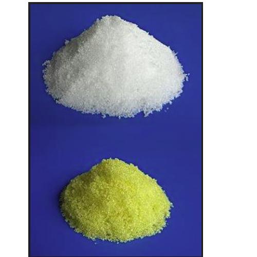 Aluminium Chloride Hexahydrate