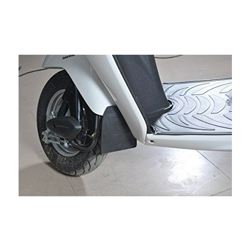 Rubber Mud Flaps