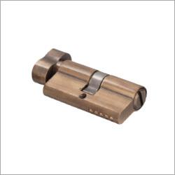 Cylinder Lock Accessories