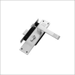 Heera Mortise Locks