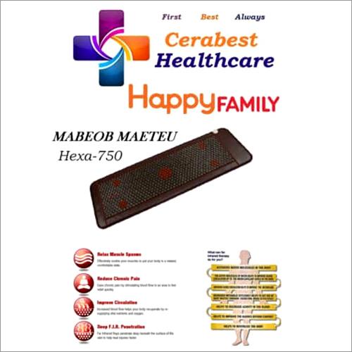 HAPPY FAMILY MABEOB MAETEU