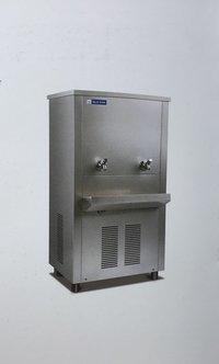 Water Cooler (SDLx20-ET) (SDLx240) (SDLx480B) (SDLx680B) (SDLx8120) (SDLx15150A) (SDLx100) (Blue Star)