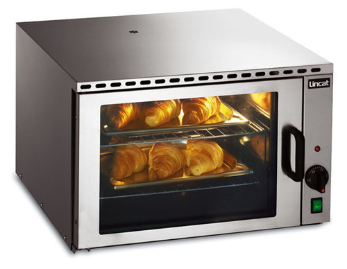 Lincat Convection Oven (LCO)