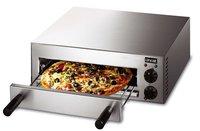 Grill Style Pizza Oven (LPO) (Lincat)