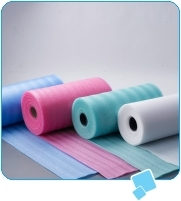Supreme Expanded Polyethylene Foam