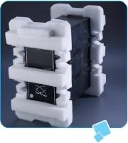 Supreme HDPE Foam
