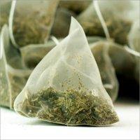 Green Tea Bag (Dip Tea)