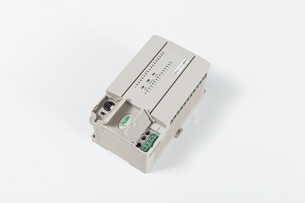 PAC2-0016ERN