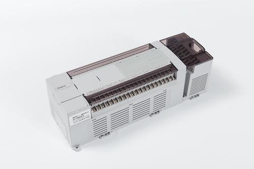 PAC1-1006BTA