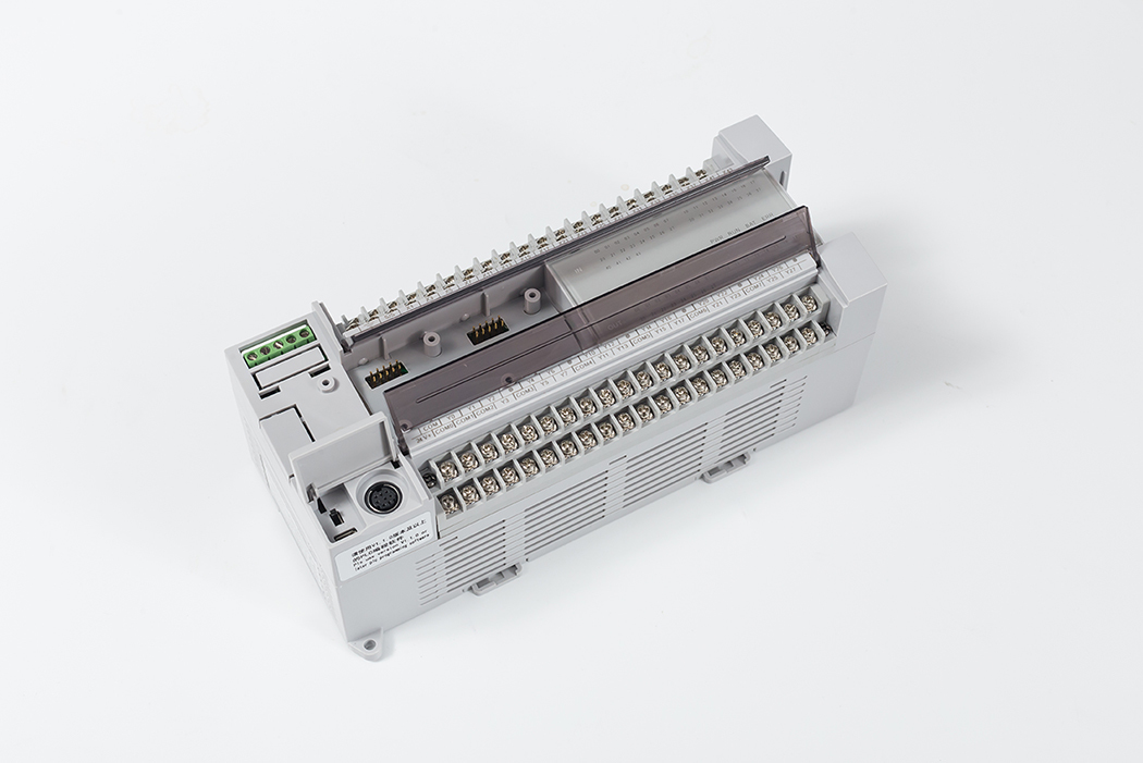 PAC1-1410BRA