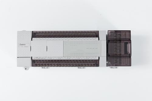 PAC1-1614BRA