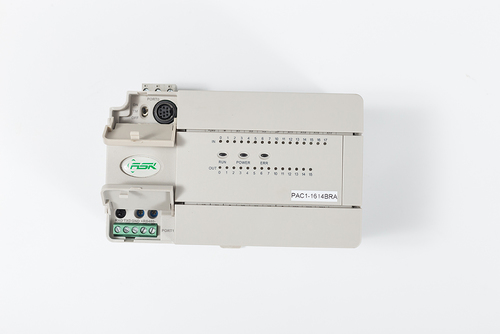 PAC2-3232BRA