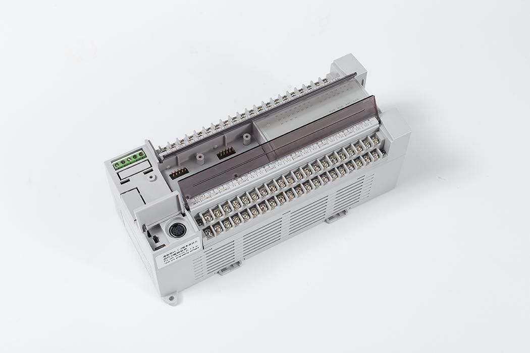 PAC3P-3624BTA4H D