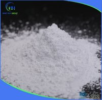 Natural Calcium Carbonate Powder from Vietnam