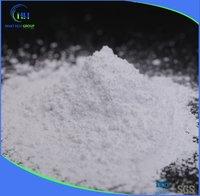 Natural Calcium Carbonate Powder from Vietnam