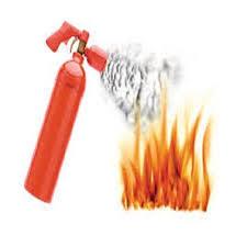 Fire Retardants