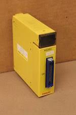 FANUC A03B-0807-C156