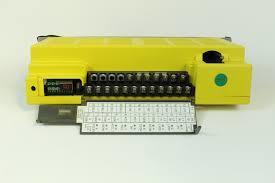 FANUC A06B-6066-H004