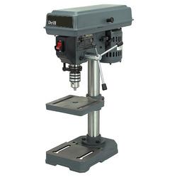 Stand Drilling Machine
