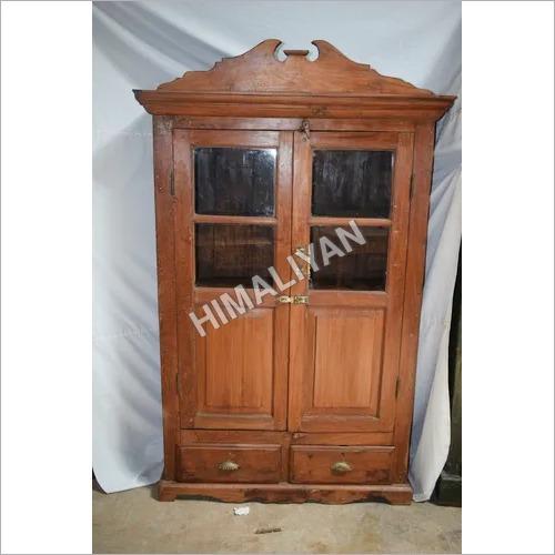 Wood Almira